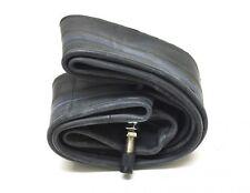 KENDA Schlauch für Reifen 2.25 / 2.50 - 19 Zoll Reifen TR4 Ventil gerade