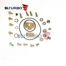 GT1749V turbo repair kit rebuild Renault Laguna Espace Megane Scenic 1.9 dci 120