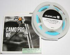 Guideline Camo Pro WF-6-SI - Slow intermediate - NEU