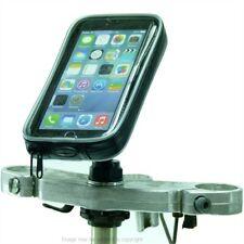 Yoke 10 Waterproof Motorbike Yoke Nut Cap Mount for iPhone 11 PRO MAX fits HONDA