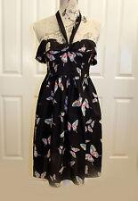 ZIMMERMANN 100% Cotton Sundresses for Women