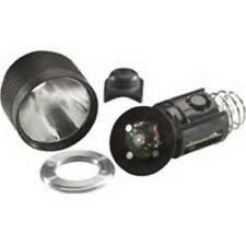 Streamlight 75768 Stinger Led Switch