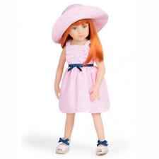 Savannah Mini Pal by Maru and Friends