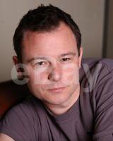 "The Bill (TV) Andrew Lancel ""Neil Manson"" 10x8 Photo"