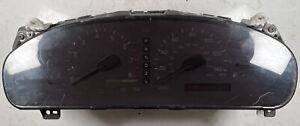 94 95 96 LEXUS ES300 Speedometer INSTRUMENT CLUSTER MPH OEM 83010-33541