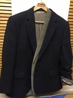 2Bundle Sales M&S Soft Cord  BROOK TAVERNER Wool MENS  Blazer Size U.K CHEST 44