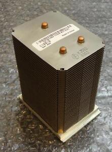 Dell KJ582 PowerEdge 820, 830, 840 2600 CPU / Processor Heatsink | 0KJ582
