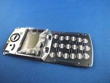 ORIGINAL Nokia 5210 LCD Front Display  Anzeige Bildschirm Lautsprecher Speaker