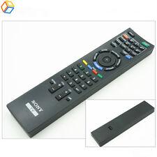 SONY REMOTE CONTROL REPLACE RMGD009 RM-GD009 KDL40EX500 KDL46EX500 KDL55EX500