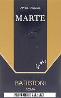 BATTISTONI ROMA MARTE APRES - RASAGE - 45 ml
