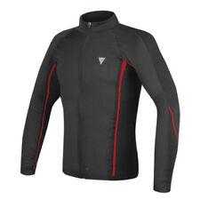 Productos de vestimenta Dainese para motoristas sin anuncio de conjunto