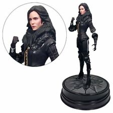 The Witcher 3 NEW * Yennefer * Wild Hunt Figurine Statue Figure Dark Horse NIB
