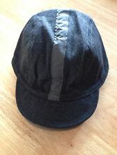 IBEX WOOL CYCLING HAT