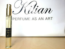 BACK to BLACK by Kilian - 10ml sample - 100% GENUINE