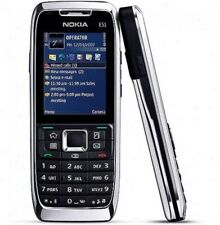 Nokia Dummy Mobile Cell Phone Display Toy Fake Replica