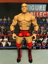 WWE Wrestling Mattel Elite Flashback John Cena Debut Toys R Us Exclusive
