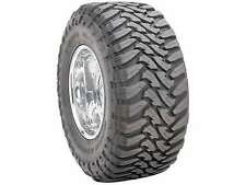 1 New 33X12.50R20 Toyo Open Country M/T Load Range F Tire 33 12.50 20 33125020