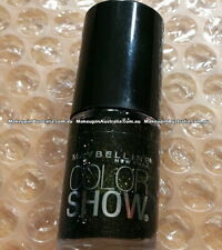 Maybelline Color Show Nail Polish - 240 Twilight Rays ✈️ SAME DAY SHIPPING