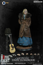 HATEFUL EIGHT 8 DAISY DOMERGUE 1/6 ACTION FIGURE ASMUS TOYS NEW