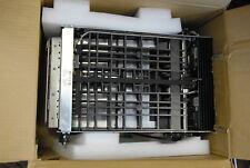 ATM SDD1700 SDD 1700 Cash Dispenser + Cassette & Key NEW