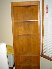 furnature corner cabinet