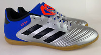 Adidas Copa Tango 18.4 IN Lightweight Indoor Soccer Shoes Sz 6.5 Sneakers DB2448