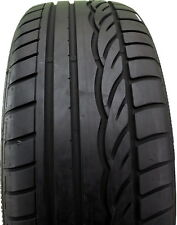1 Stück 195/50 R15 - 195/50/15 - Dunlop - Sp Sport 01 - Sommerreifen - 82V