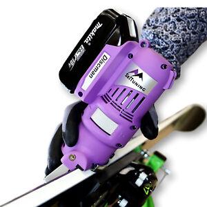 Kantenschleifmaschine Ski Tuning Snowboard Service E-Kantenschleifer 85-90°