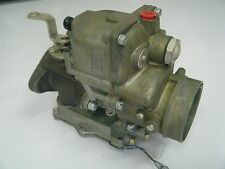 CLARK 992231, CONTINENTAL F162F00246 CARBURETOR NEW
