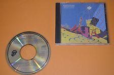 The Rolling Stones - Still Life / CBS 1986 / Made In Japan / 1st. Press / Rar