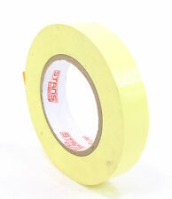 Stan's NoTubes Rim Tape 25mm x 60 Yard Roll