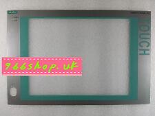 """New For SIEMENS PC677 15"""" 6AV7 802-0BB10-1AA0 6AV7802-0BB10-1AA0 Protective film"""