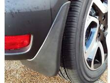 RENAULT CAPTUR MUD FLAP CAR SET YT- CP001