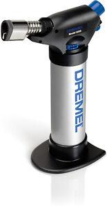 Dremel VersaFlame Multi Function Butane Torch