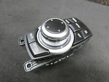 Orig. BMW 5er F07 F10 F11 + LCI Controller GPS Cic Infotainment 9286699 Hm