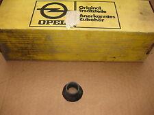Opel Manta / Ascona A - Schutzkappe für Lenkritzel (NEU)