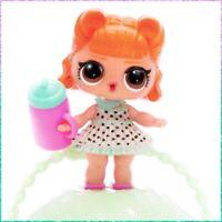 LOL Surprise Doll Jitterbug Series 2 NEW Authentic MGA USA Jitter Bug Baby VHTF