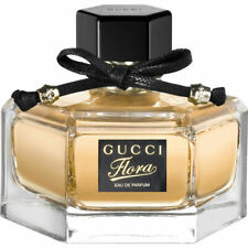 Gucci Flora 75 ml EDP Eau de Parfum Spray Originalverpackt!