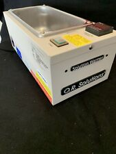 New listing Or Solutions Ors2038D Fluid Solution Warmer, Water Bath, Tested 30day warrant