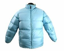 Jacken, Mäntel & Schneeanzüge für Baby Jungen aus Daunen