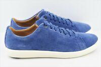 Cole Haan Grand Crosscourt II Womens Size 9 Sneaker Indigo Blue W08785