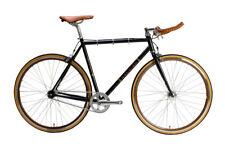 Raleigh Propaganda Fixie Bike 700c
