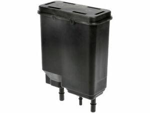 Carbon Canister 6RXG69 for W42 W22 FasTrack FT1061 FT1261 FT1461 FT1601 FT1801