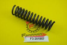 F3-22201857 MOLLA Forcella per PIAGGIO CIAO PX Ciclomotore  VINTAGE