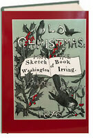 Old Christmas : From the Sketchbook of Washington Irving (Hardcover)