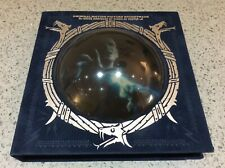 Harry Potter Order of the Phoenix MOTION PICTURE SOUNDTRACK Limited Edition RARE