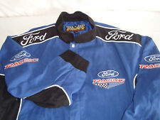Ford Racing Jacket Large Essex