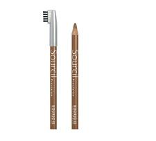 Bourjois Sourcil Precision Eyebrow Pencil 07 Noisette