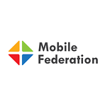 Mobile Federation