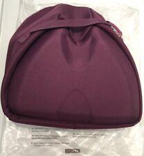 Stokke Xplory Shopping Bag - Purple